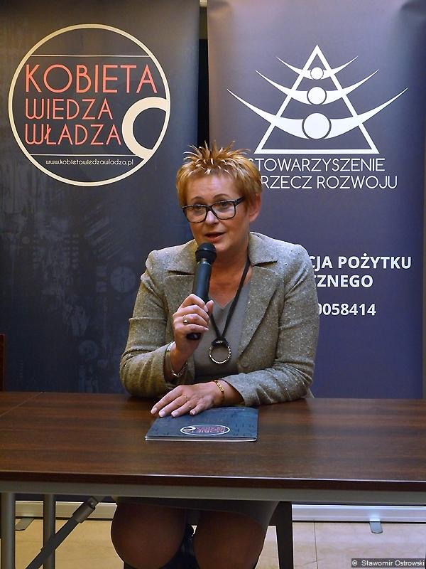 Kraków wobiektywie